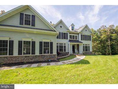 Single Family Home For Sale: 70 Kane Road