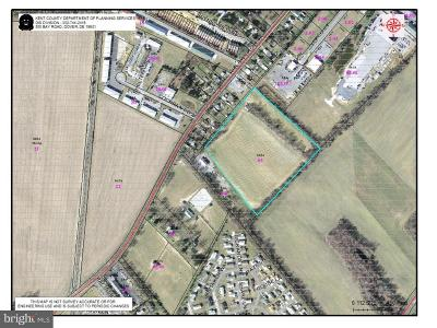 Wyoming Residential Lots & Land For Sale: 14 Acre Willow Grove Road