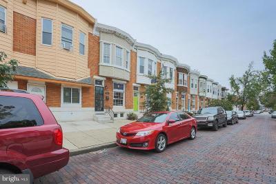 Greek Town, Greek Town Canton East, Greektown Rental For Rent: 420 Macon Street