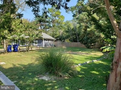 Residential Lots & Land For Sale: Lot 25 Old Bay Road