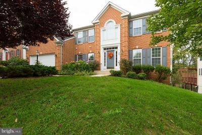 Single Family Home For Sale: 25 Jennifer Lynne Drive