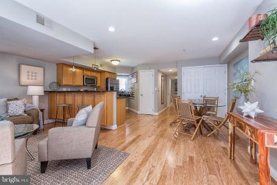 Rental For Rent: 2510 Ontario Road NW #1