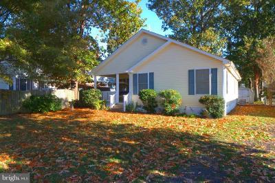 Westmoreland County Single Family Home For Sale: 1009 Davis Street
