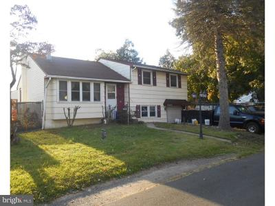 Croydon Single Family Home For Sale: 620 5th Avenue