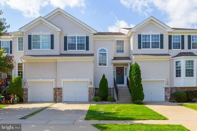 West Deptford Twp Condo For Sale: 1067 Buckingham Drive