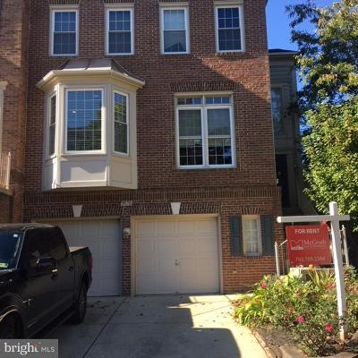 Vienna Rental For Rent: 9578 Lagersfield Circle