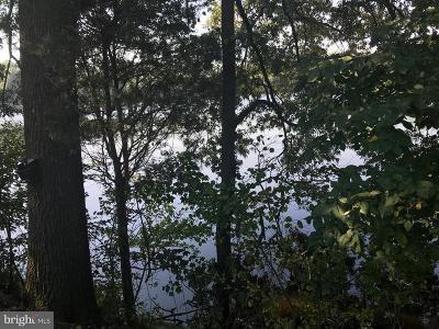 Denton Residential Lots & Land For Sale: Lake Drive
