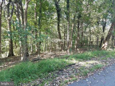 Harrisburg Residential Lots & Land For Sale: Lot 67 (63-038-089) Shady Drive