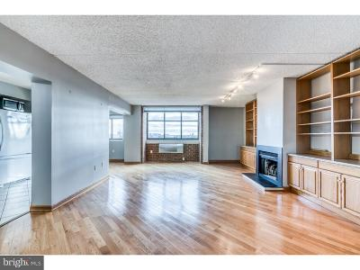 Society Hill Condo For Sale: 200-10 Lombard Street #711