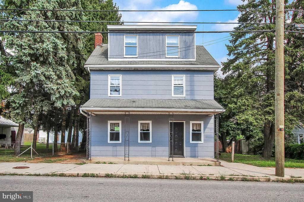 77 N Main Street Dover Pa Mls 1009776088 Dover Homes For Sale