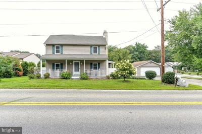 North East MD Single Family Home For Sale: $239,900