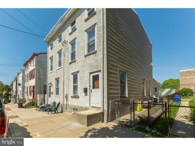 Roxborough Single Family Home For Sale: 442 Lemonte Street