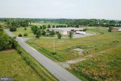 Residential Lots & Land For Sale: Branson Spring Road