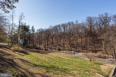 Residential Lots & Land For Sale: 2701 32nd Street NW
