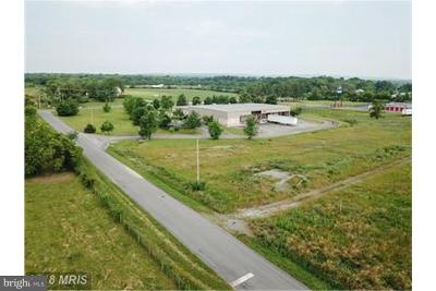 Commercial For Sale: Branson Spring Road