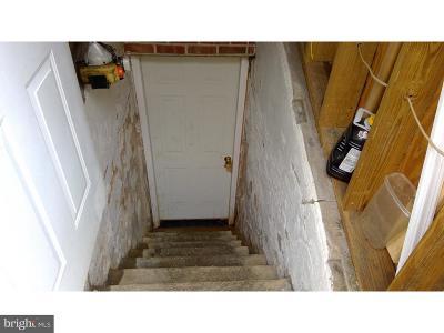 Rhawnhurst Multi Family Home For Sale: 8016 Loretto Avenue