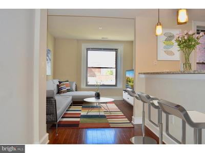Rittenhouse Square Condo For Sale: 1811-19 Chestnut Street #404