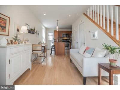 Fishtown Single Family Home For Sale: 1854 Memphis Street