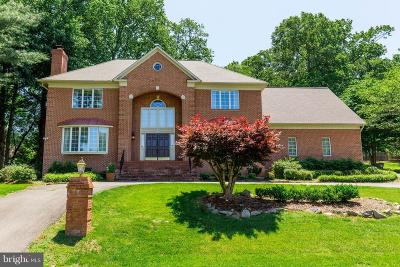 Georgetown Place Rental For Rent: 8011 Greenwich Woods Drive