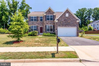 Woodbridge Rental For Rent: 3048 American Eagle Boulevard
