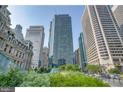 Condo For Sale: 1414 S Penn Square #41F