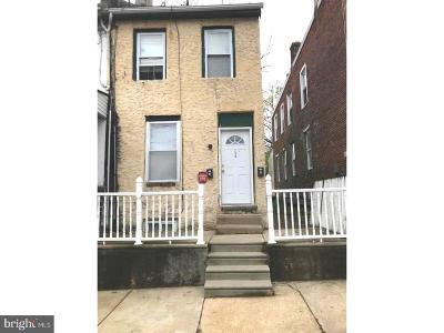 Germantown Multi Family Home For Sale: 238 E Collom Street