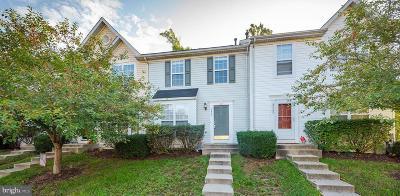 Piney Orchard, Chapel Grove Rental For Rent: 2663 Cedar Elm Drive