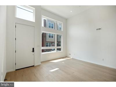 Point Breeze Townhouse For Sale: 1713 Annin Street