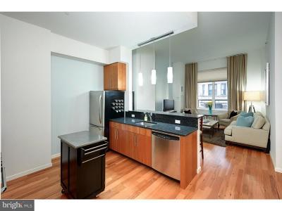 Rittenhouse Square Condo For Sale: 1425 Locust Street #2C
