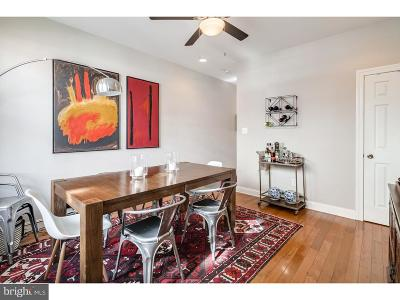 Point Breeze Townhouse For Sale: 1133 S Dorrance Street