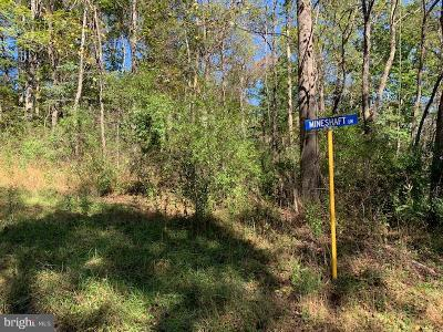 Residential Lots & Land For Sale: Mine Mountain Lane