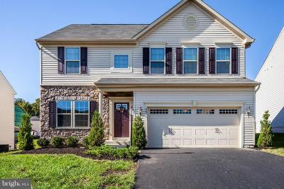 Single Family Home For Sale: 33 Bayside Drive