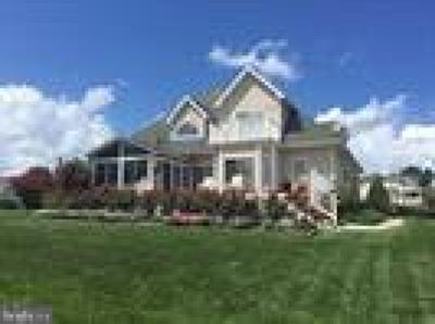 Dagsboro DE Single Family Home For Sale: $632,900