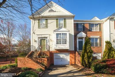 Silver Spring Rental For Rent: 2233 Bear Valley Terrace
