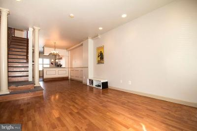 Baltimore MD Townhouse For Sale: $259,900