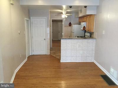 Multi Family Home For Sale: 5729 Cambridge Street