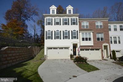 Rockville Rental For Rent: 2055 Deertree Lane