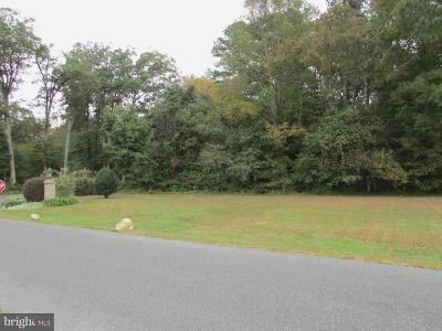 Residential Lots & Land For Sale: 3 Lakewood Drive