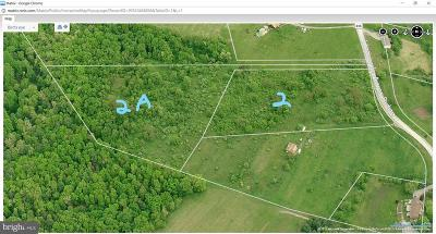 Residential Lots & Land For Sale: Heavenly Acres Ridge