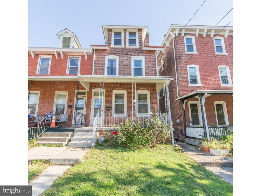 106 E 6th Avenue Conshohocken Pa Mls 1009935142 Dianah Shaw