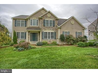Single Family Home For Sale: 664 Seem Drive
