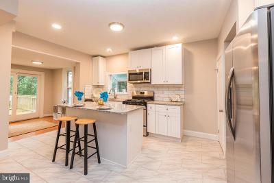 Hamden, Hamilton, Hamilton Area, Hamilton-Lauraville, Hamilton/Parkville, Hamilton/Rosemont East, Hamiltowne Single Family Home For Sale: 3102 White Avenue
