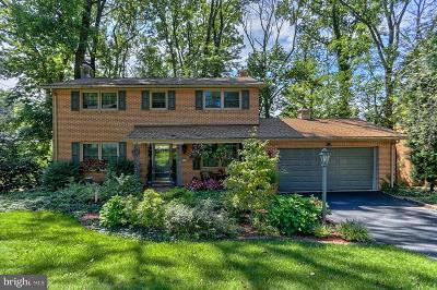 York PA Single Family Home For Sale: $269,900