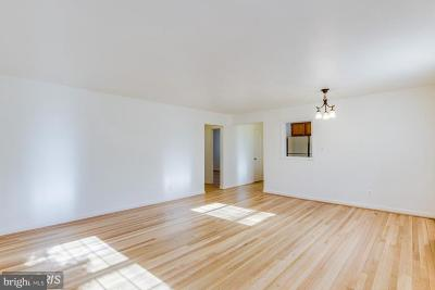 Silver Spring Rental For Rent: 8331 Grubb Road #G-201
