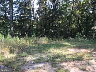 Stafford Residential Lots & Land For Sale: 614 Eskimo Hill Rd.
