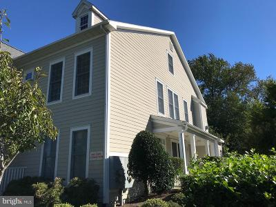 Ocean View Condo For Sale: 120d Willow Oak Avenue