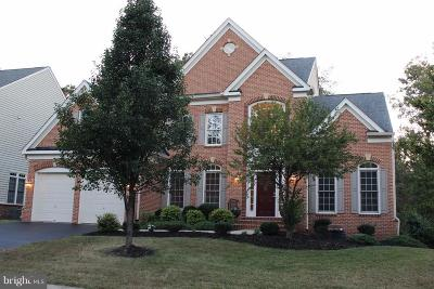 Gainesville Rental For Rent: 15691 Sedgefield Oaks Court