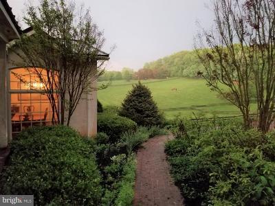 Hampstead Single Family Home For Sale: 4010 Compass Run Lane
