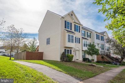 Ashburn Rental For Rent: 20780 Apollo Terrace
