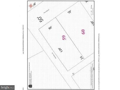 Kent County, KENT County Residential Lots & Land For Sale: 53 School Lane